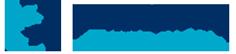 Arztpraxis Ott Logo